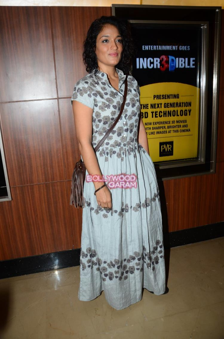 Dhanak screening5