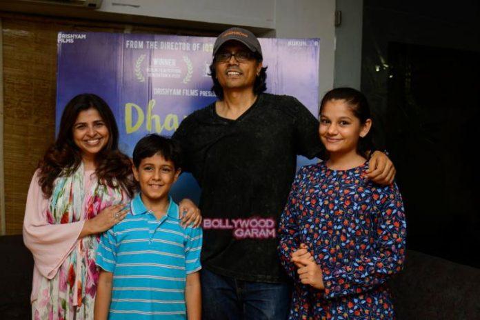 Dhanak screening6