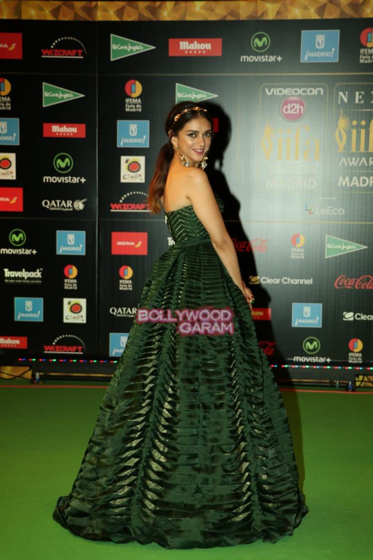 IIFA Awards 20161