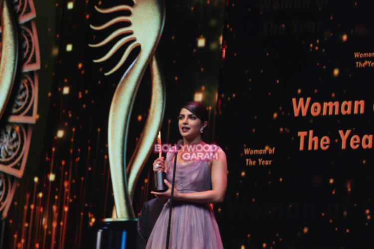 IIFA Awards 201611
