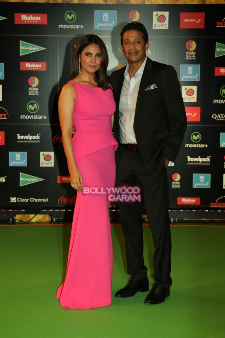 IIFA Awards 20169