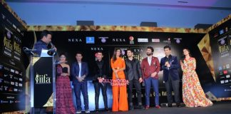 Shahid Kapoor, Salman Khan and others kick off IIFA celebrations at press event – Photos