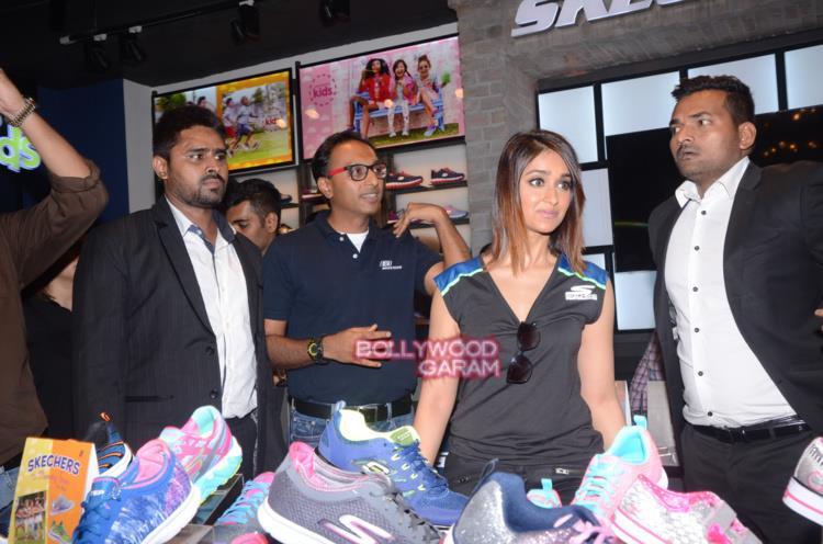 Ileana shoes1