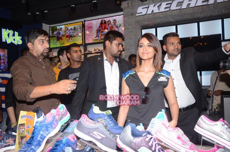 Ileana shoes2