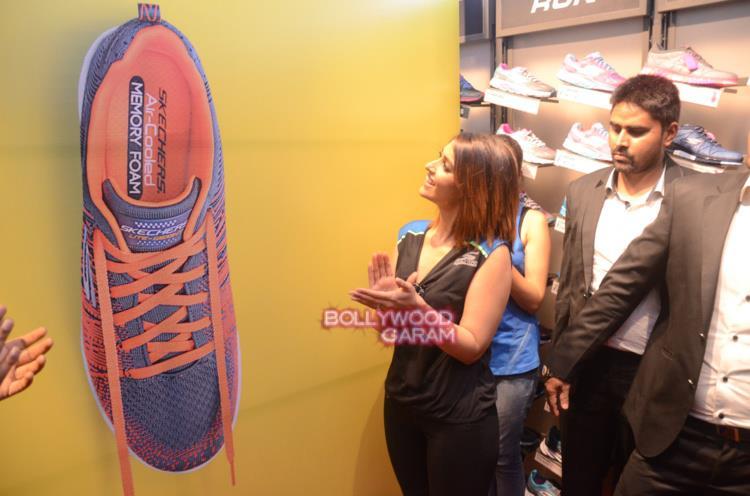 Ileana shoes6