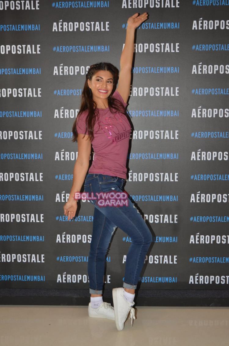 Jacqueline store launch7
