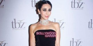 Karisma Kapoor and Sanjay Kapur are officially divorced