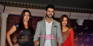 Colors TV launches new show Kavach Kali Shaktiyon Se