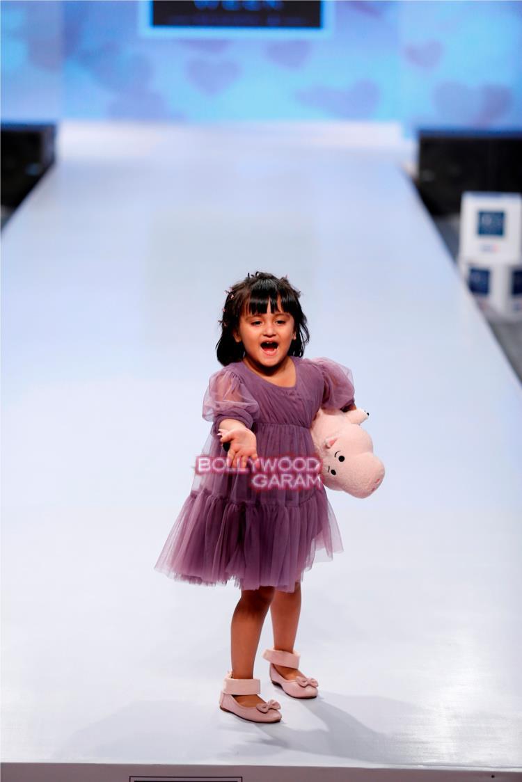 Kids fashion week2
