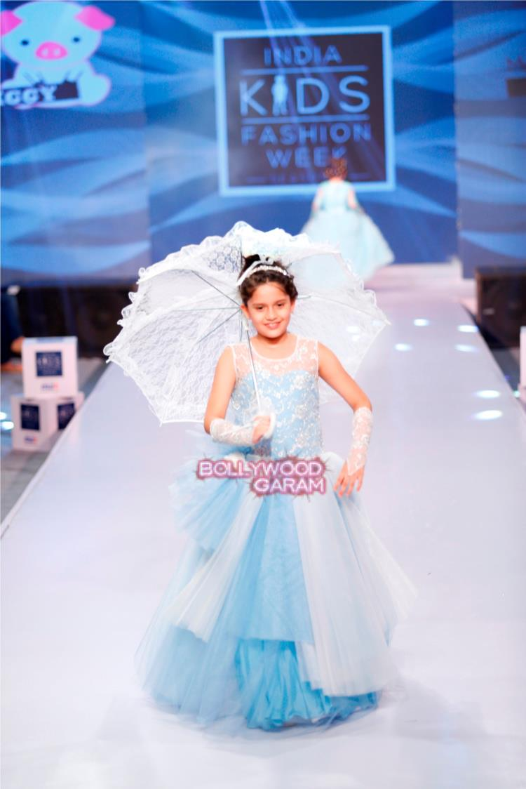 Kids fashion week3