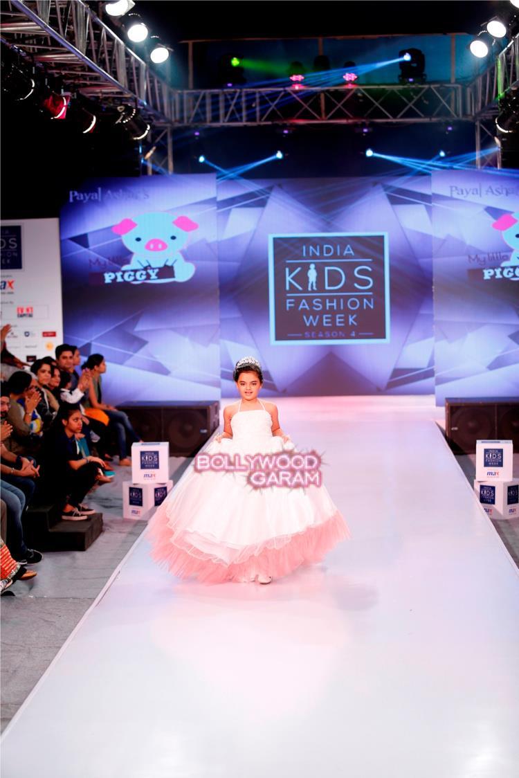 Kids fashion week4