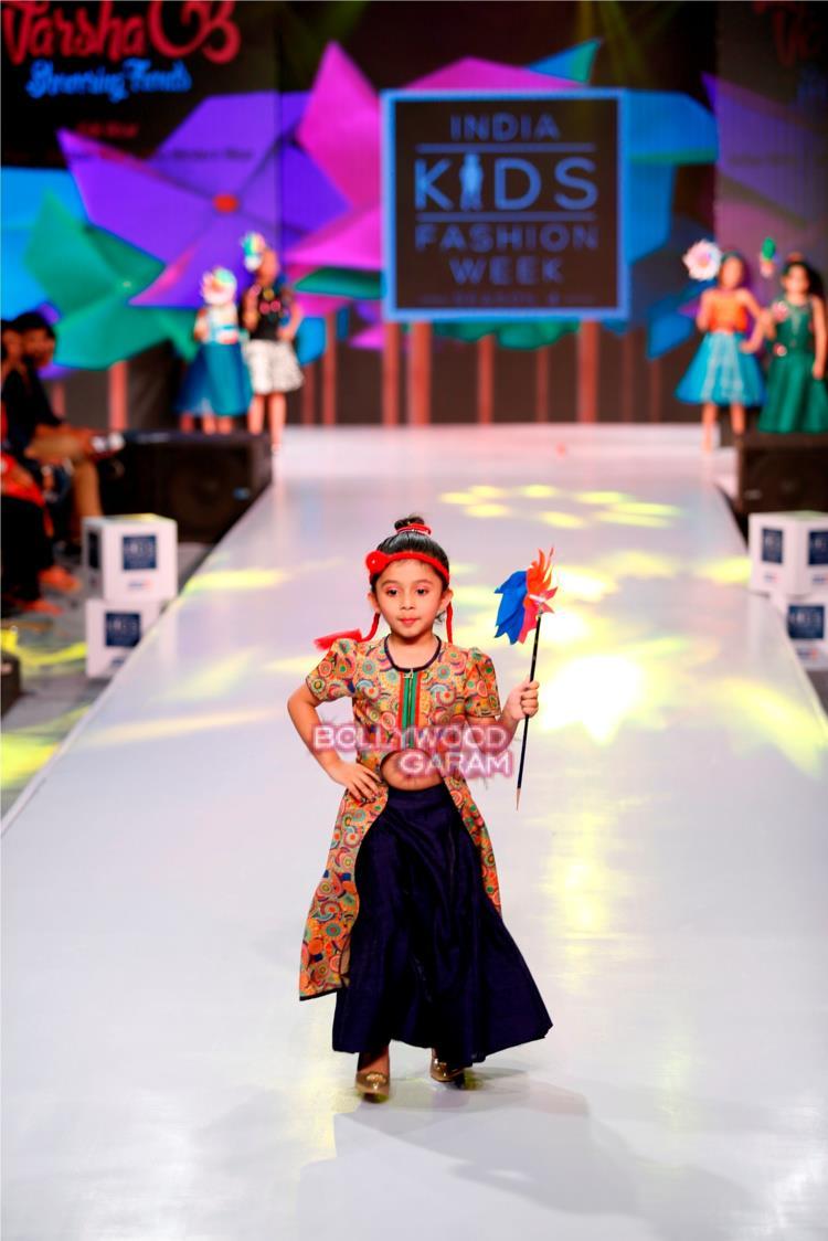 Kids fashion week7