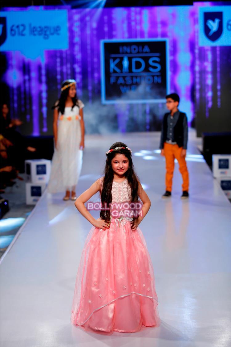 Kids fashion week8