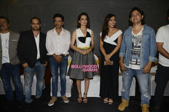 Kriti short film5