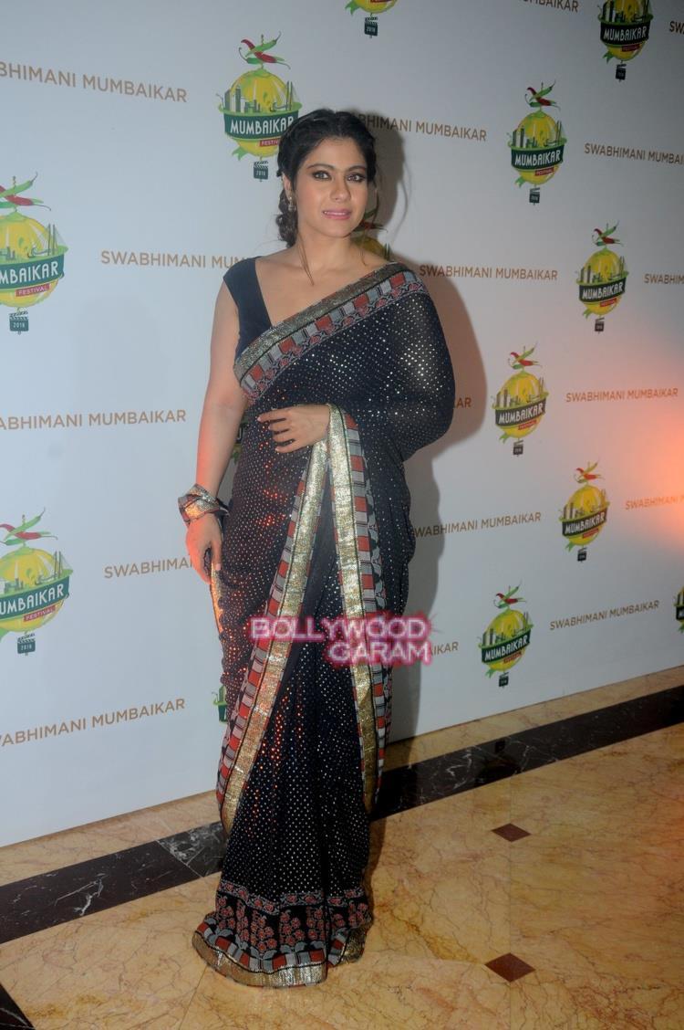 Padmabhushan event1