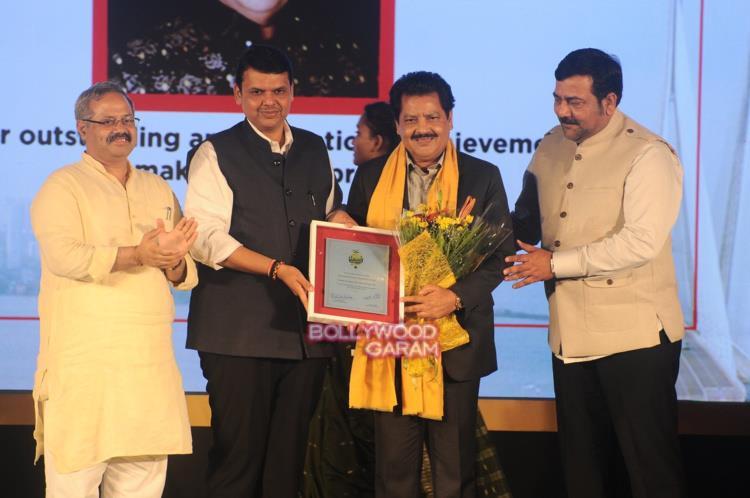 Padmabhushan event4