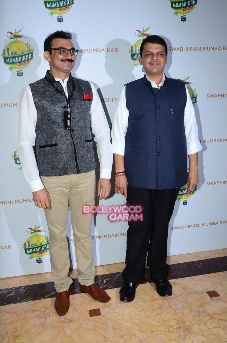 Padmabhushan event8