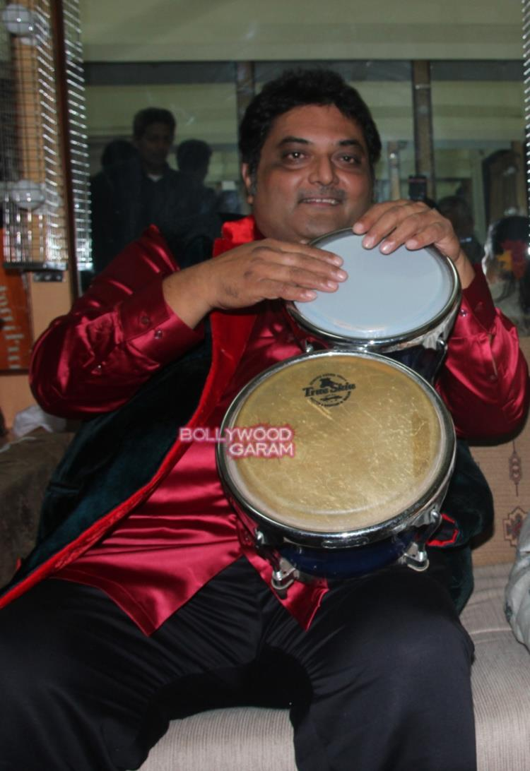 Pancham da concert4