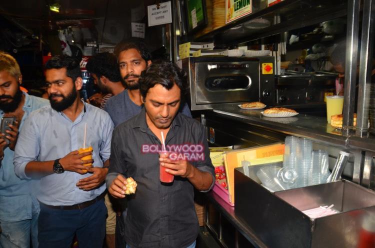 Raman Raghav promo1
