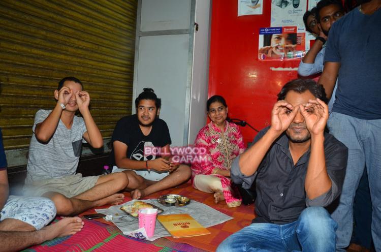 Raman Raghav promo3