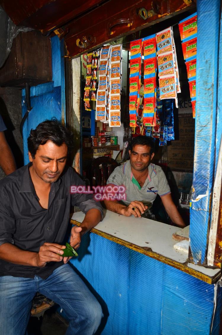 Raman Raghav promo6