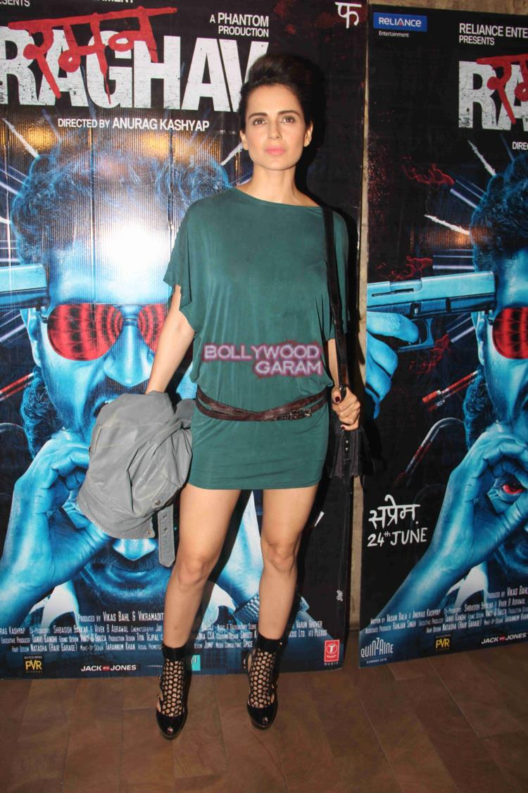 Raman Raghav screening3