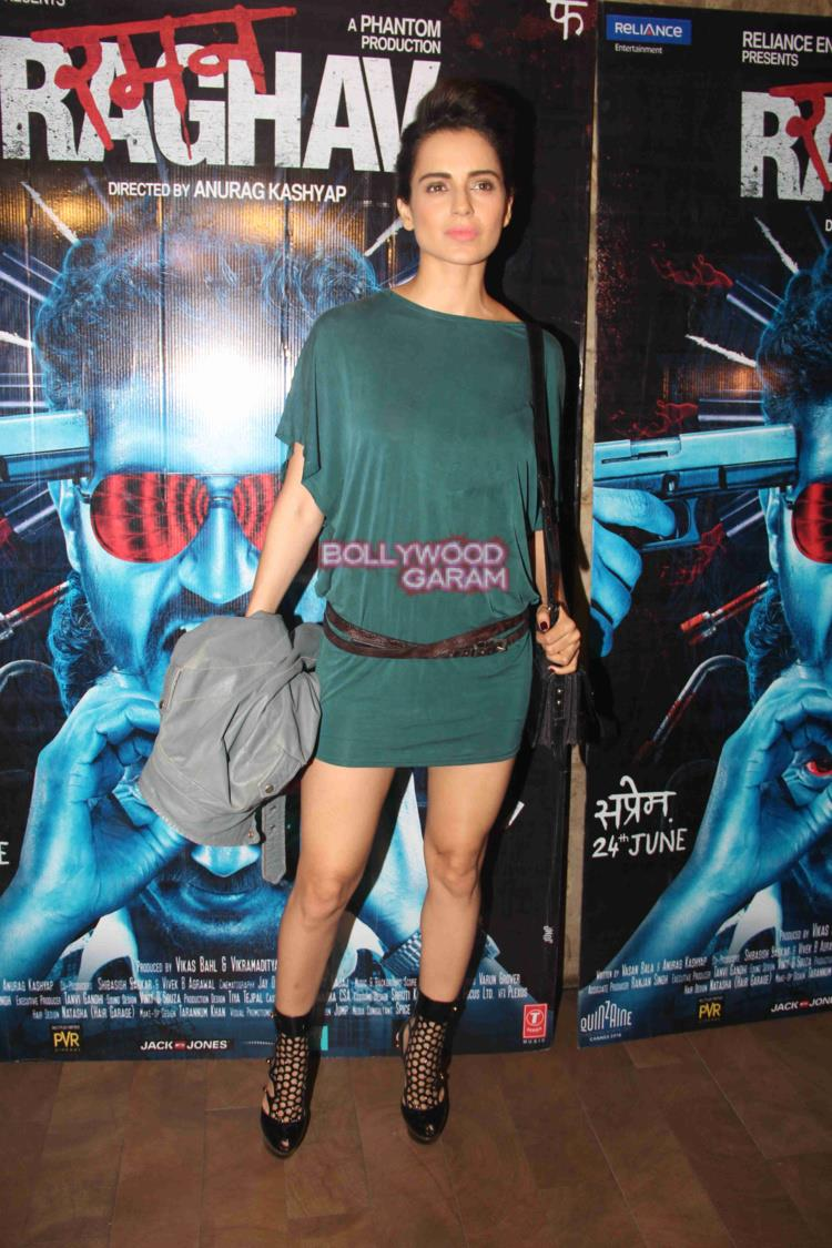 Raman Raghav screening4