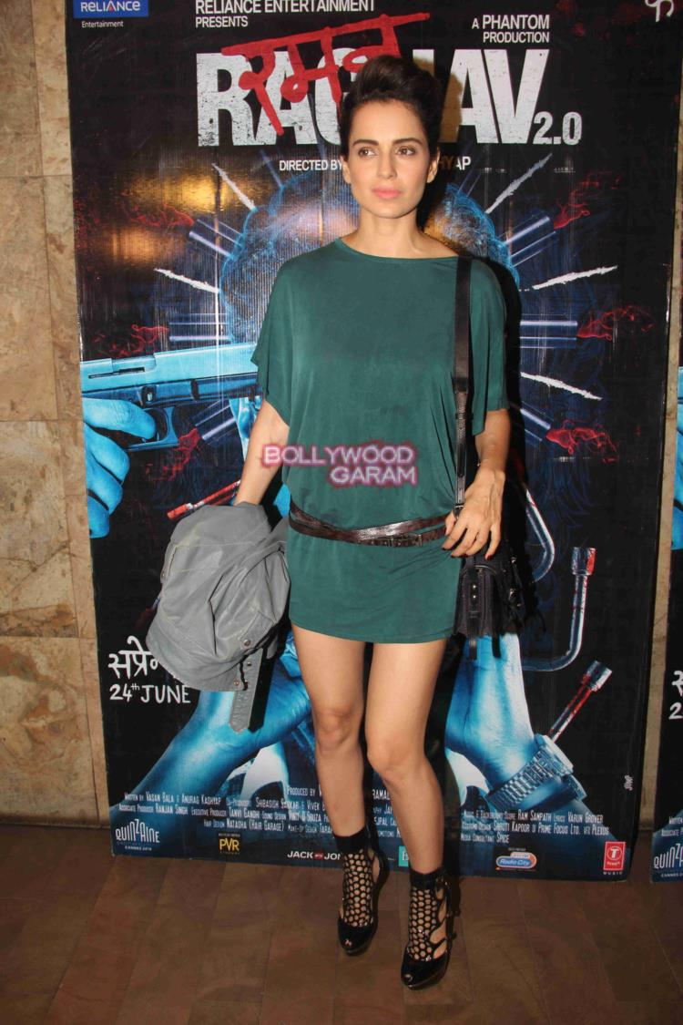 Raman Raghav screening5