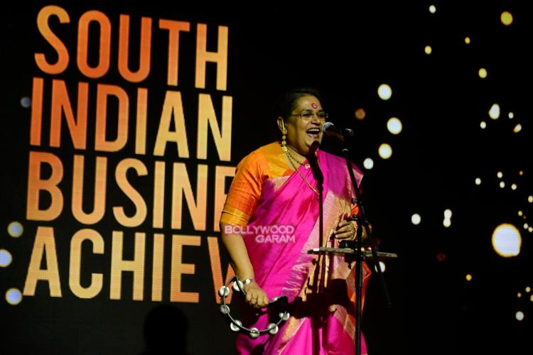SIBA awards10