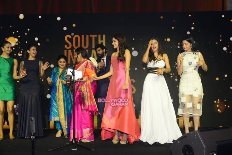 SIBA awards11