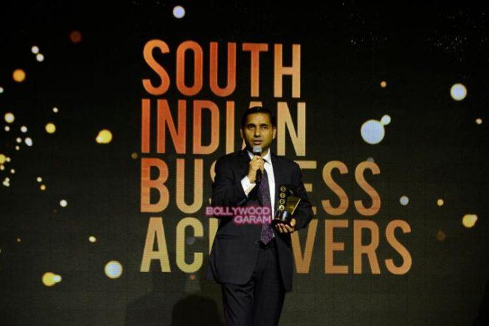 SIBA awards8