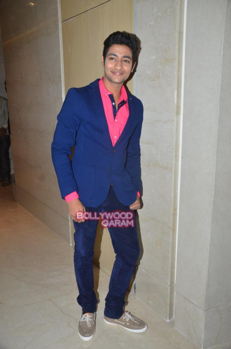 Sairaat success bash2