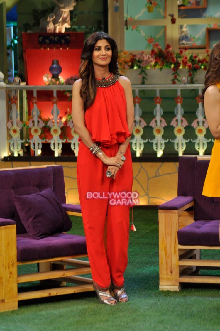 Shilpa Kapil sharma3