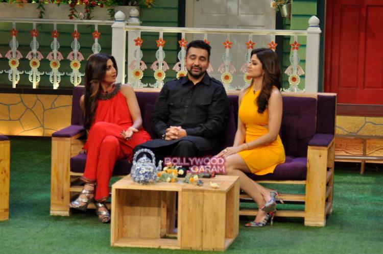 Shilpa Kapil sharma4