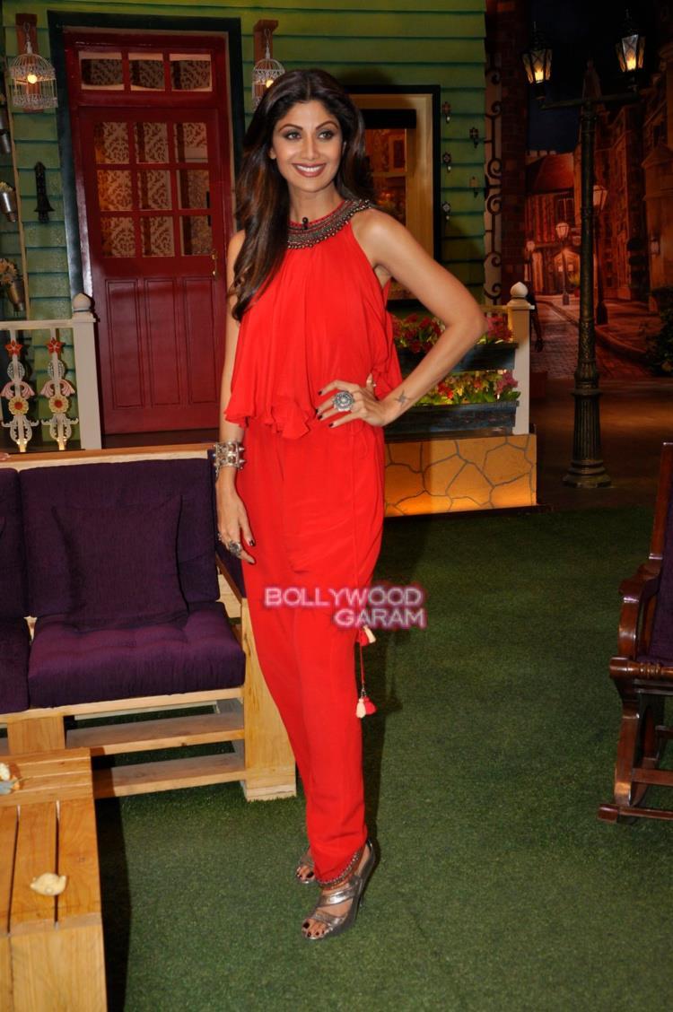 Shilpa Kapil sharma6