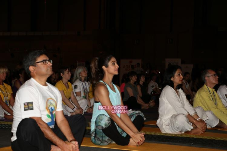 Shilpa yoga5