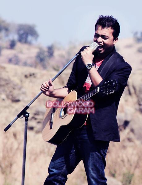 Sugat Dhanvijay2