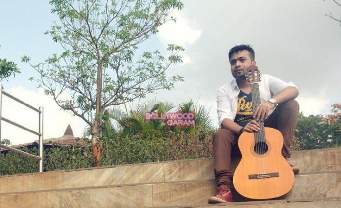Sugat Dhanvijay3