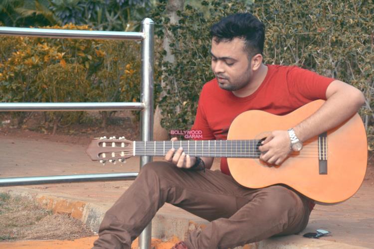 Sugat Dhanvijay4