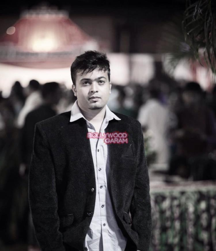 Sugat Dhanvijay7