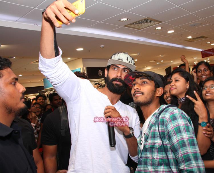 Ticket to tollywood4