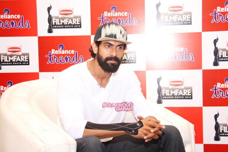 Ticket to tollywood6