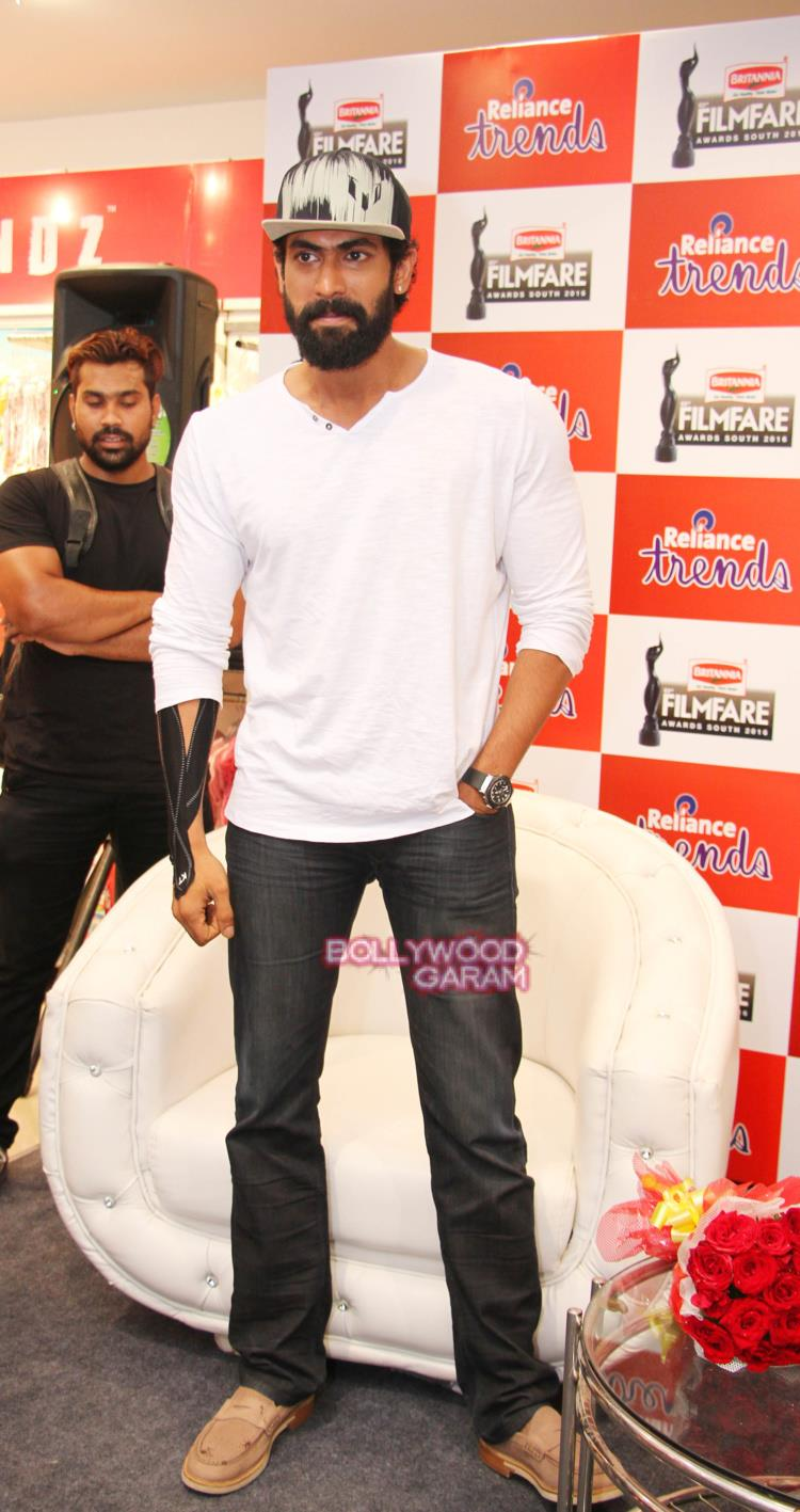 Ticket to tollywood7