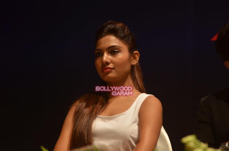 Young bhartiya2