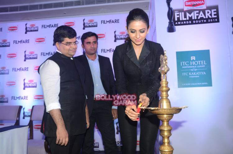 filmfare south PC3