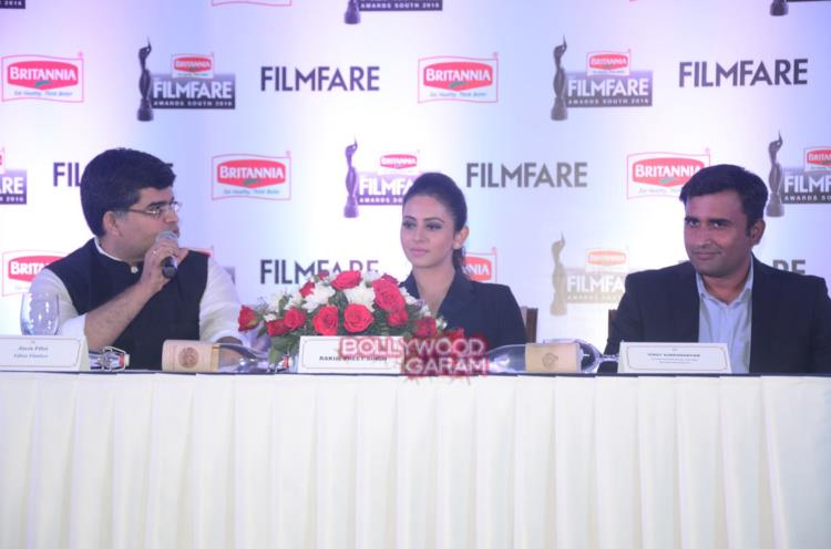filmfare south PC4