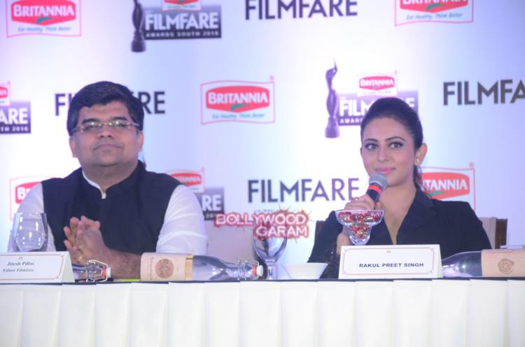 filmfare south PC5