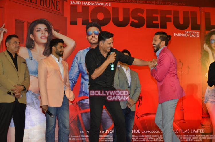 housefull 3 success4