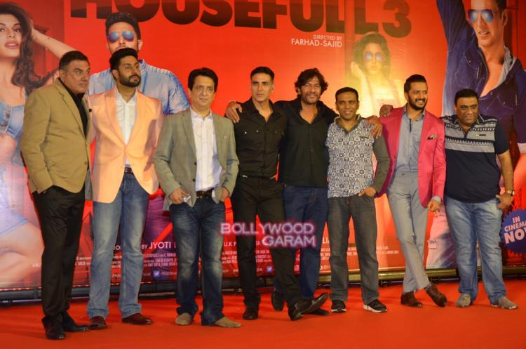 housefull 3 success5