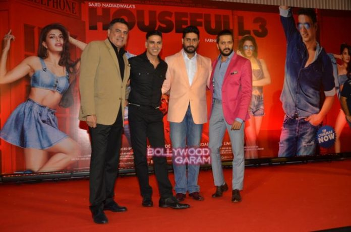 housefull 3 success7